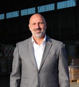 Rob Klomp