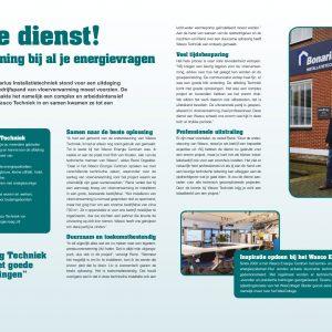 28-29 Tot-je-dienst_v2 (1) (2)