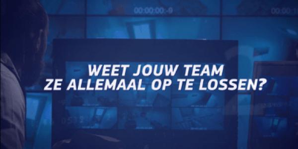 Wasco.nl – contentblok banner – MYSTERY PUZZEL1