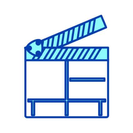 Videopagina