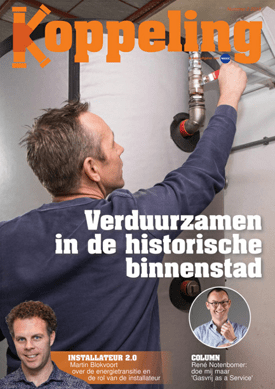 Uitgave 2 - 2019