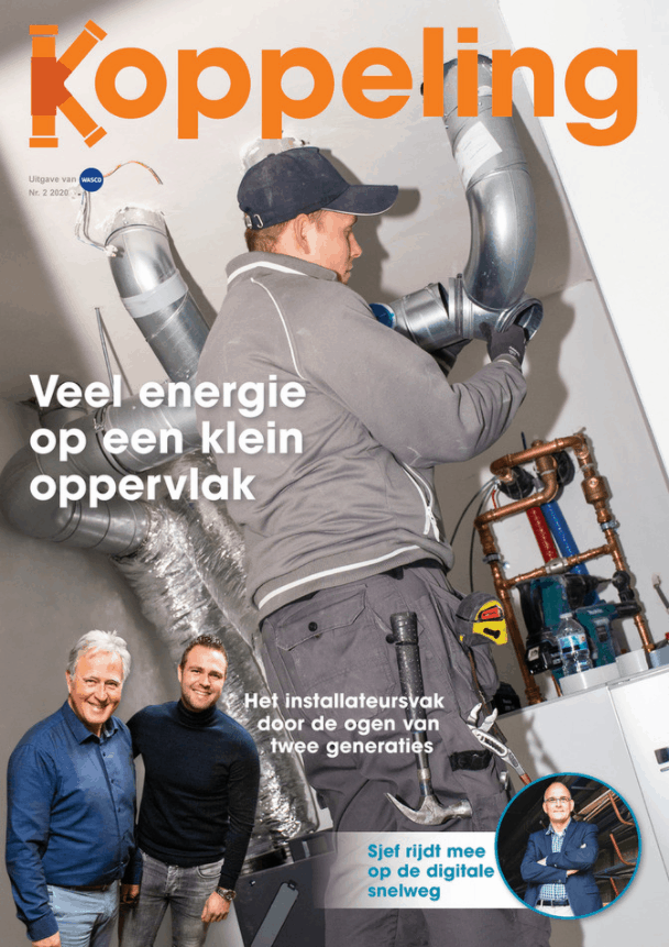 Uitgave 2 - 2020