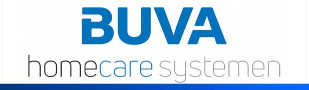 Uitbreiding ventilatie-assortiment met BUVA homecare systemen