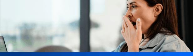 ROB VERTELT: Een gezond binnenklimaat begint met ventilatie